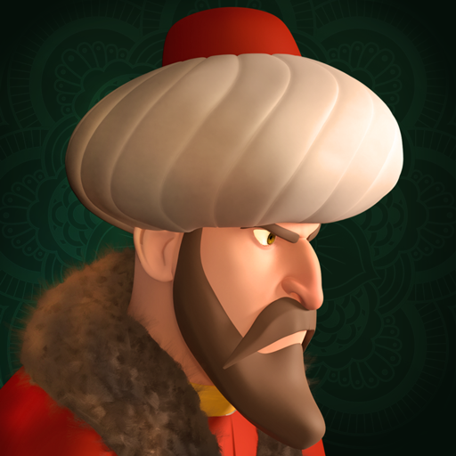 Son Kale  2.4.4 (Unlimited money,Mod) for Android