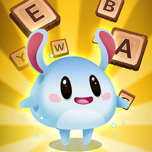 Spell Forest – Fun Spelling Word Puzzle Adventure  (Unlimited money,Mod) for Android