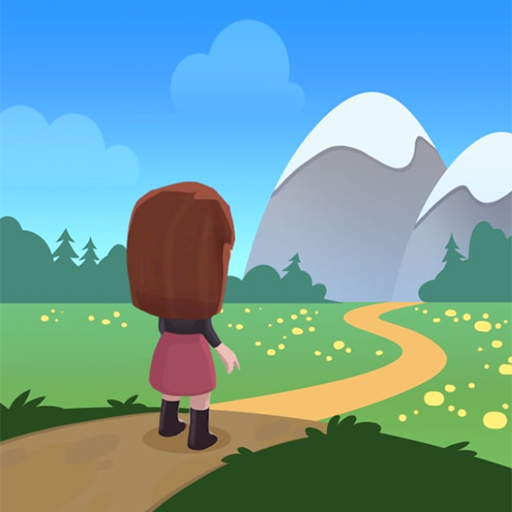 Sunshine Days  1.39.1+253685erelease1.39 (Unlimited money,Mod) for Android