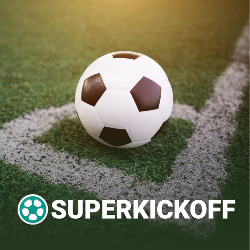 Superkickoff – Soccer manager  (Unlimited money,Mod) for Android
