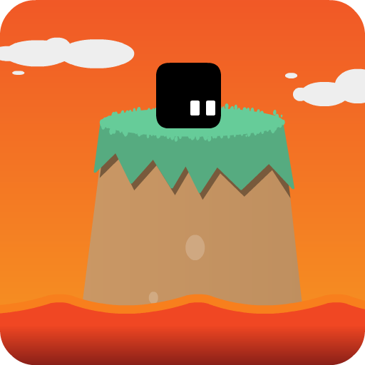 TAP TAP RUN  2.29.1 (Unlimited money,Mod) for Android