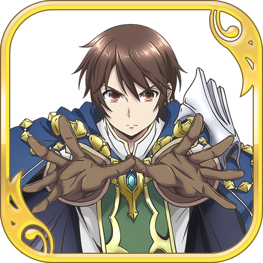 THE 8TH SON? ARE YOU KIDDING ME? A.R.  (Unlimited money,Mod) for Android