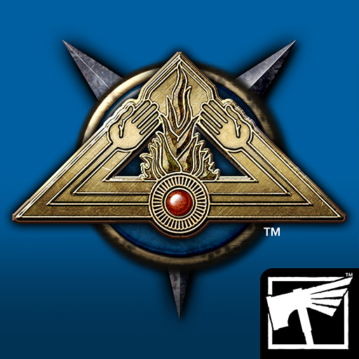 Talisman  (Unlimited money,Mod) for Android