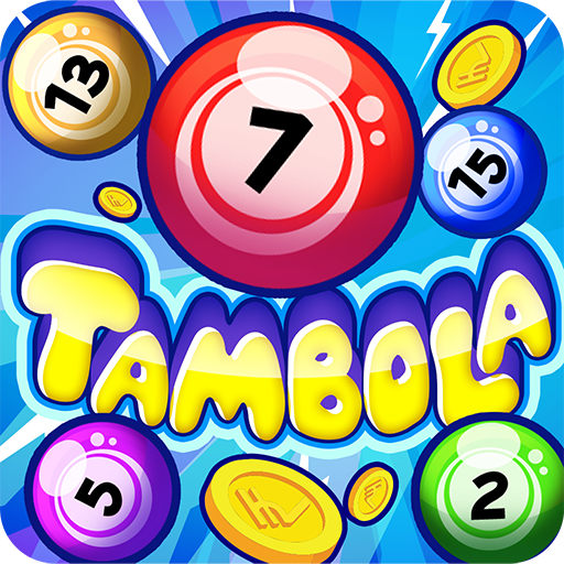 Tambola  (Unlimited money,Mod) for Android