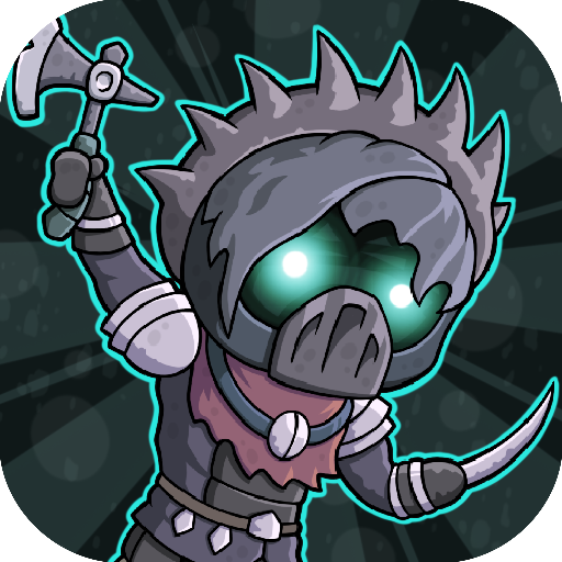 Terramorphers: Turn Based Tactical RPG  (Unlimited money,Mod) for Android