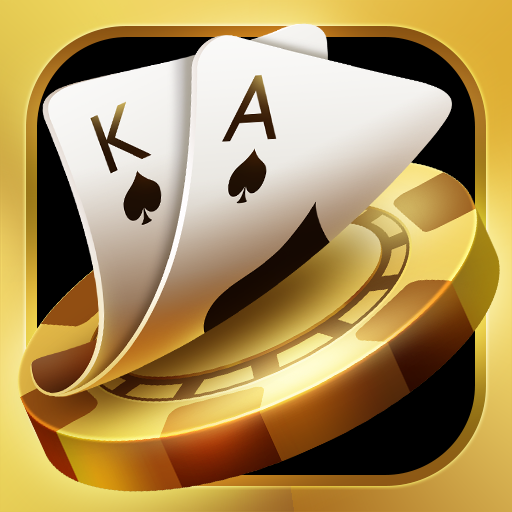 Texas Poker Việt Nam  6.4.1 (Unlimited money,Mod) for Android