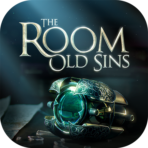 The Room: Old Sins  (Unlimited money,Mod) for Android