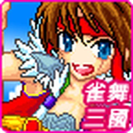 Three Kingdoms Mahjong 16  (Unlimited money,Mod) for Android