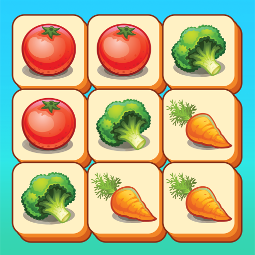 Tile Master – Onet Connect Match 3D Puzzle  (Unlimited money,Mod) for Android