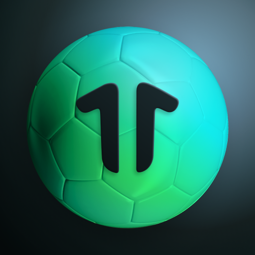TrophyRoom: The Free Fantasy Soccer Game  (Unlimited money,Mod) for Android