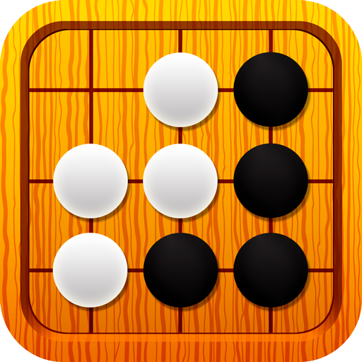 Tsumego Pro (Go Problems)  (Unlimited money,Mod) for Android