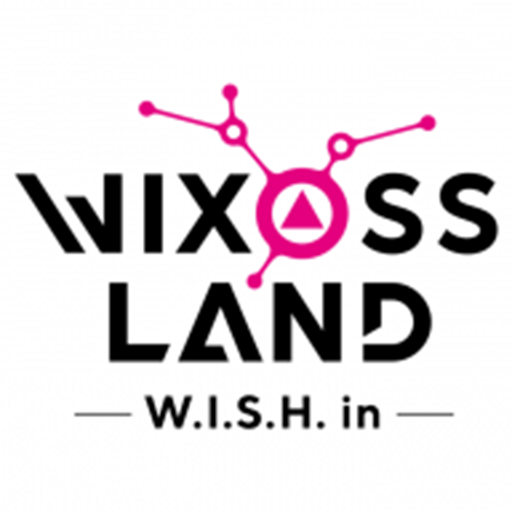 WIXOSS LAND -W.I.S.H. in-  (Unlimited money,Mod) for Android