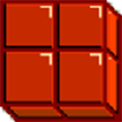 Warehouse  (Unlimited money,Mod) for Android