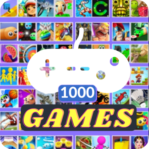 Web Games, Many games, New Games,mpl game app tips  (Unlimited money,Mod) for Android