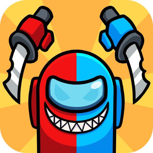 We're Impostors : Kill Together  1.1.7 (Unlimited money,Mod) for Android