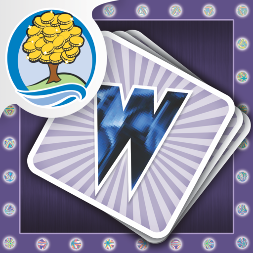 Wild Time by Michigan Lottery  (Unlimited money,Mod) for Android