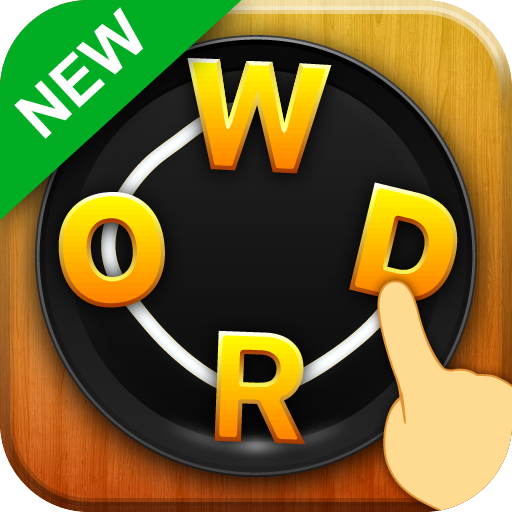 Word Connect – Word Games Puzzle  (Unlimited money,Mod) for Android