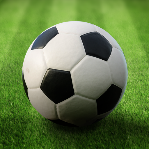 World Soccer League  (Unlimited money,Mod) for Android