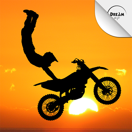 XTrem FreeStyle 2  (Unlimited money,Mod) for Android