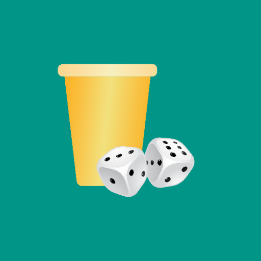Yatzy Scoring Card – Play Yahtzee  (Unlimited money,Mod) for Android