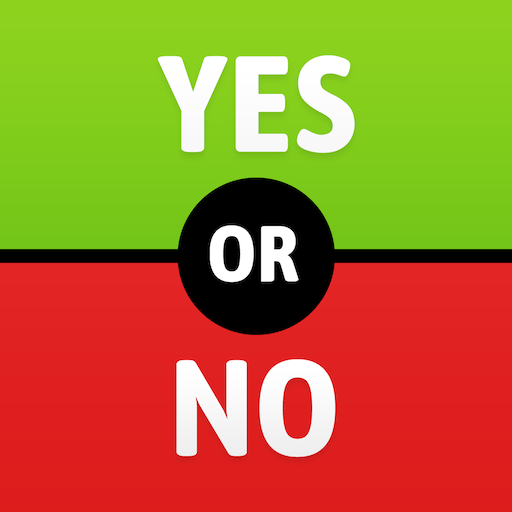 Yes or No? – Questions Game  13.0.0 (Unlimited money,Mod) for Android