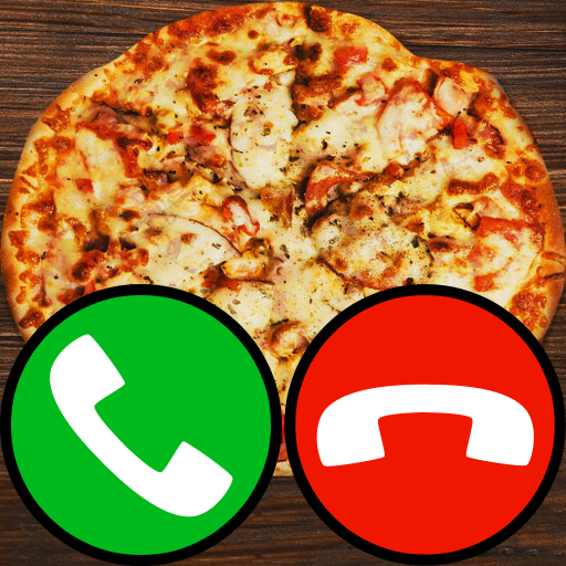 fake call and sms cake game  7.0 (Unlimited money,Mod) for Android