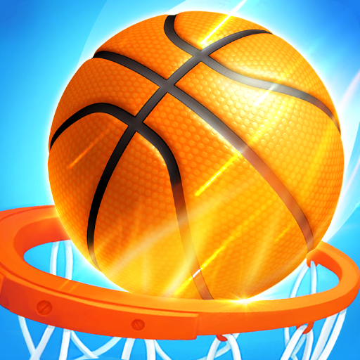 2 VS 2 Basketball 2021  (Unlimited money,Mod) for Android