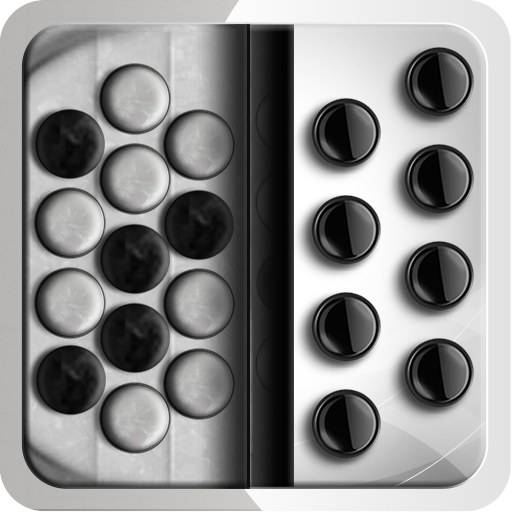 Accordion Chromatic Button  2.4 (Unlimited money,Mod) for Android