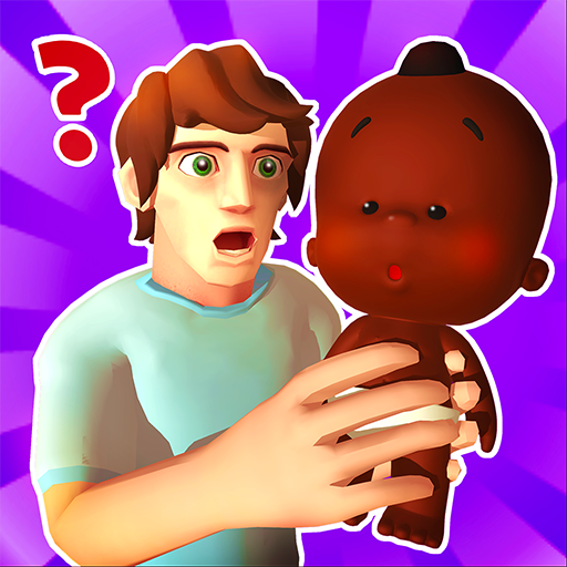 Affairs 3D: Silly Secrets  (Unlimited money,Mod) for Android
