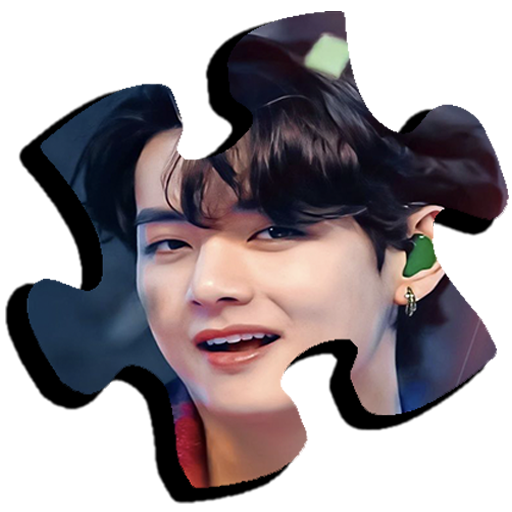 BTS Jigsaw Puzzle Games  3.0.2 (Unlimited money,Mod) for Android