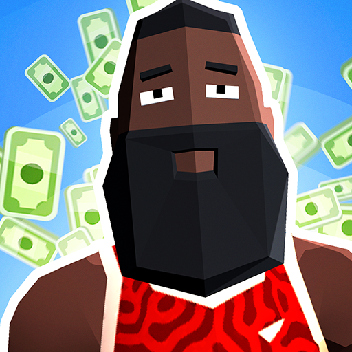 Basketball Legends Tycoon – Idle Sports Manager  (Unlimited money,Mod) for Android