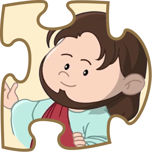 Bible Puzzles Game  (Unlimited money,Mod) for Android