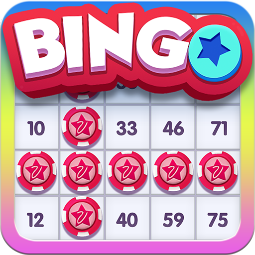 Bingo Lucky: Happy to Play Bingo Games  (Unlimited money,Mod) for Android