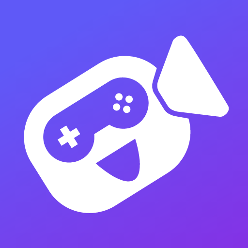Chirrup Play Games on Video Call  2.20 (Unlimited money,Mod) for Android