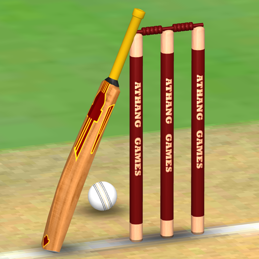 Cricket World Domination – cricket games offline  (Unlimited money,Mod) for Android