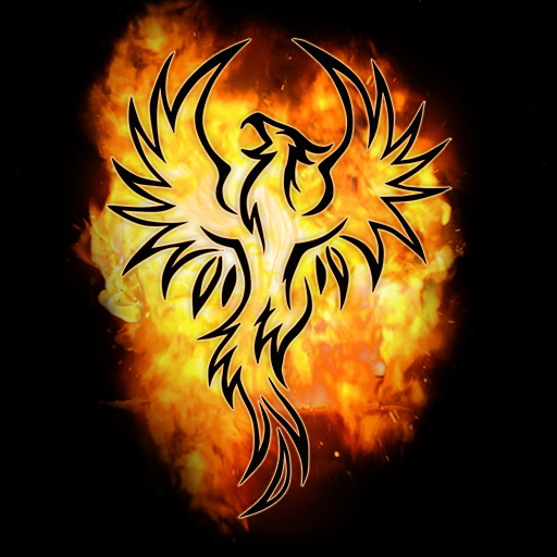 Darkness and Flame (free to play)  (Unlimited money,Mod) for Android