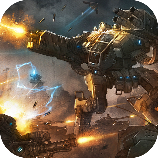 Defense Zone 3 HD  (Unlimited money,Mod) for Android