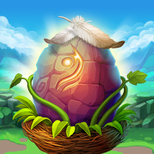 Dragon & Elfs  (Unlimited money,Mod) for Android