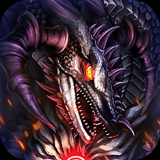 Dungeon Survival 2: Legend of the Colossus  (Unlimited money,Mod) for Android