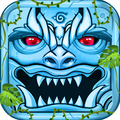 Endless Final Oz Jungle Run  (Unlimited money,Mod) for Android