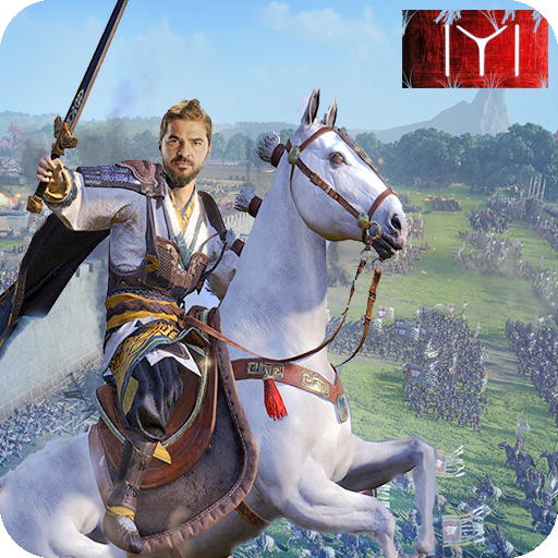 Ertugrul Ghazi – Rise Of Ottoman Empire  (Unlimited money,Mod) for Android