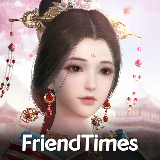 Fate of the Empress  (Unlimited money,Mod) for Android