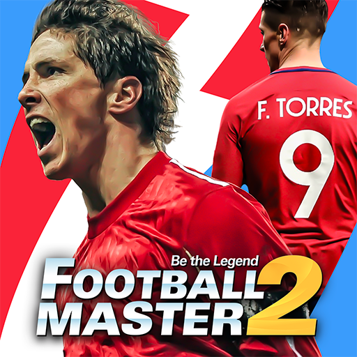 Football Master 2 Soccer Star  1.4.112 (Unlimited money,Mod) for Android
