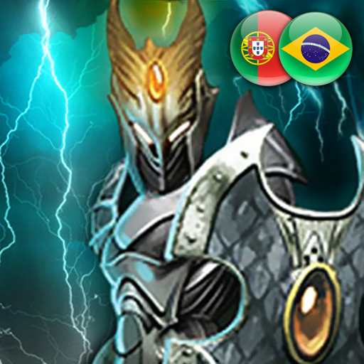 Clash of Legendary Titans  6.7.5 (Unlimited money,Mod) for Android