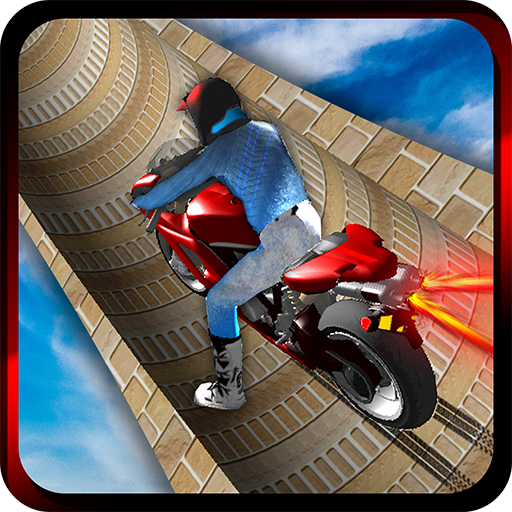 GT Bike Racing 3D  (Unlimited money,Mod) for Android