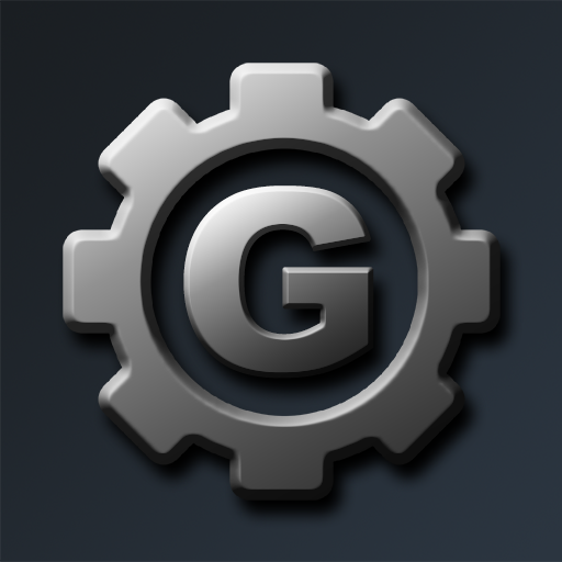 Game Maker X  (Unlimited money,Mod) for Android