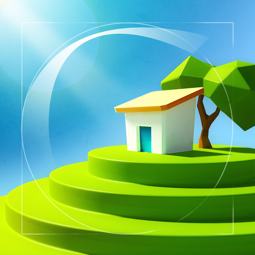 Godus  0.0.28149 (Unlimited money,Mod) for Android