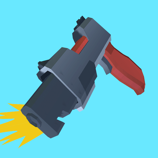 Gun Sprint  (Unlimited money,Mod) for Android