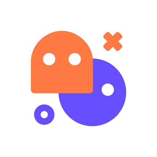 HeyFun – Play instant games & Meet new friends  (Unlimited money,Mod) for Android