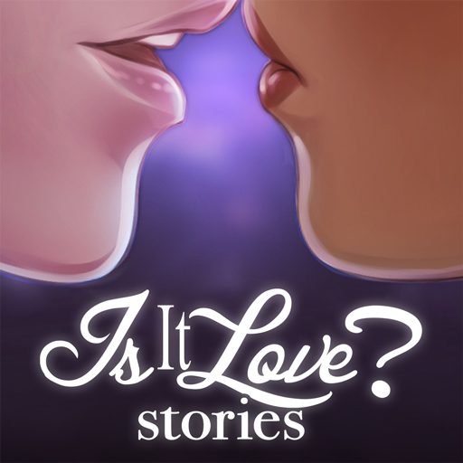 Is it Love? Stories – Love Story, it's your game  (Unlimited money,Mod) for Android